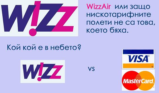 Wizzair small