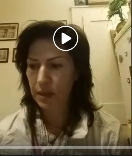 Видео ФБ 082018