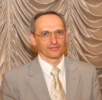 Торсунов Олег ведическите знания на Аюрведа в живота ни