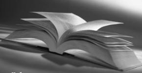 най-късите литературни шедьоври