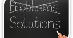 Лазарев системно решение на всеки проблем