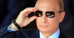 путин евразийски съюз