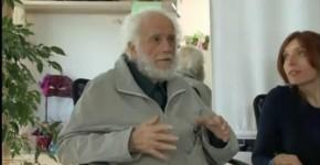 сугестопедия Лозанов