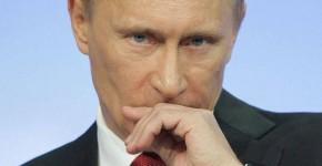 путин кой казва че сме зависими от русия