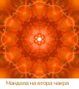 Енергия на чакрите между мъжа и жената свадхистана svadhistana