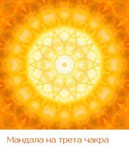 Енергия на чакрите между мъжа и жената Манипура Manipura