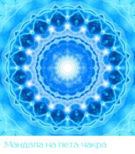 Енергия на чакрите между мъжа и жената Вишудха Vishudha