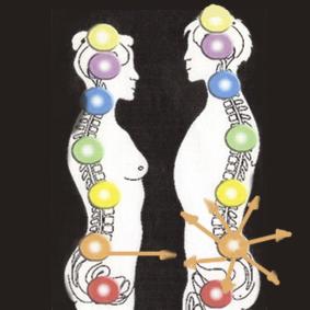хармонични отношения между мъжа и жената 1