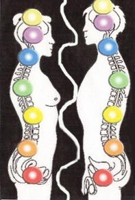 хармонични отношения между мъжа и жената 3