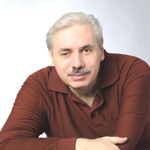 Николай Левашов - сеанс здраве Nikolai Levashov seans za zdrave video rusnak Leva6ov