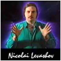 Николай Левашов видео сеанси здраве