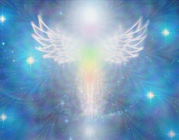 Ангели на земята Angeli na zemiata 3
