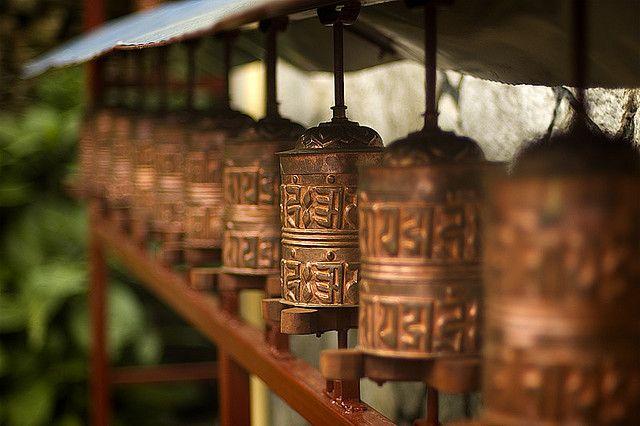 непалски мъдреци 1