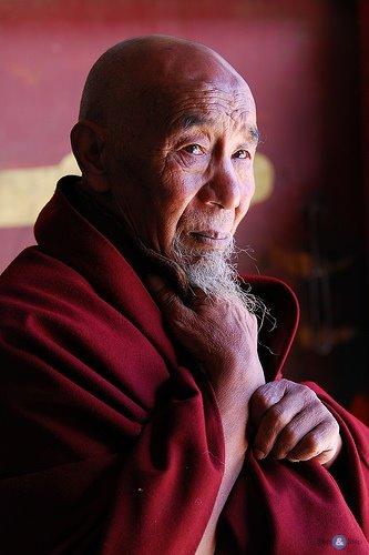 непалски мъдреци 2