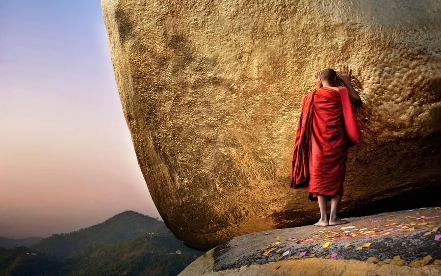непалски мъдреци 3