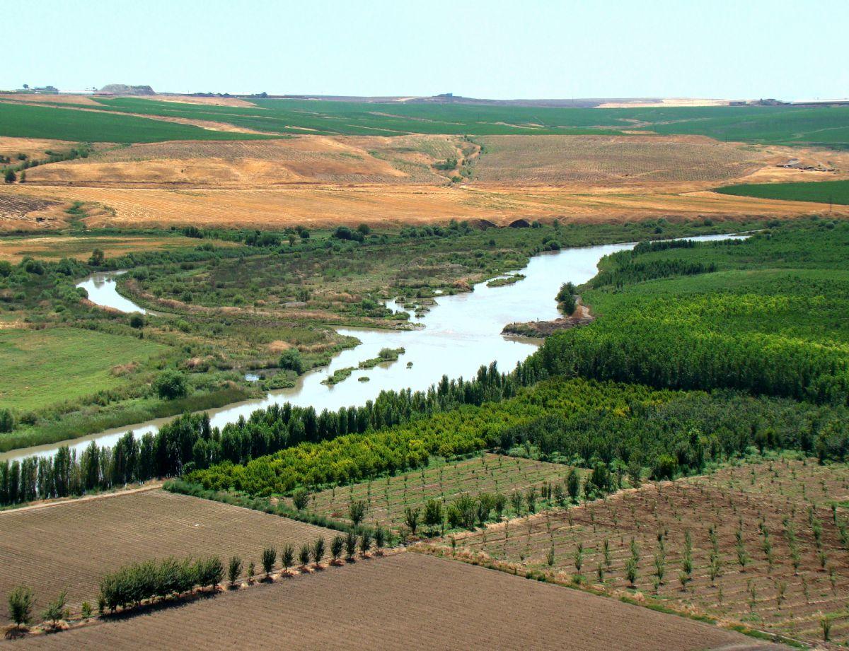 tigris_river_at_diyarbakir